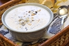 Creamy Chicken & Wild Rice Soup Mix