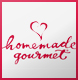 Shop Homemade Gourmet