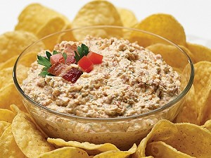 BLT Dip Mix - Double Pack