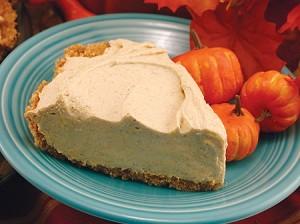 Pumpkin Pie Cheesecake Mix Shop Homemade Gourmet For