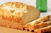 White Cheddar Beer Bread Mix