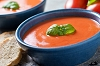 Creamy Tomato Basil Bisque Mix