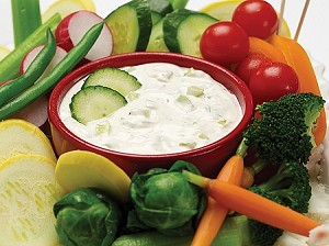 Cool Cucumber Dip Mix - Double Pack